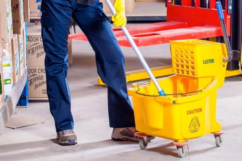servizi-di-pulizia-civili-industriali