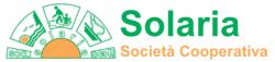 Solaria Società Cooperativa